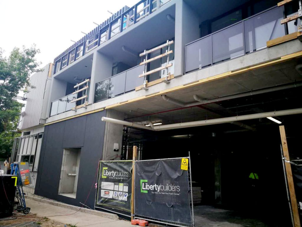 BHC Property