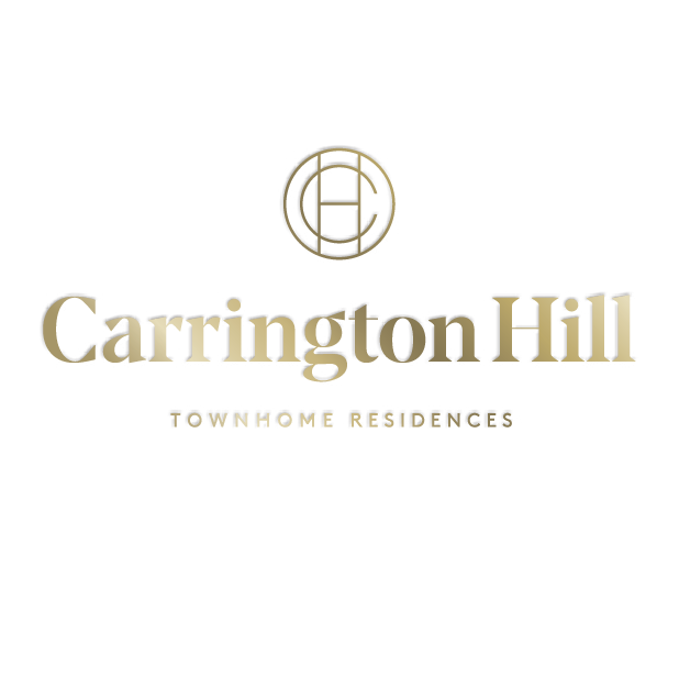 Carrington Hill