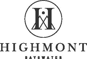 Highmont